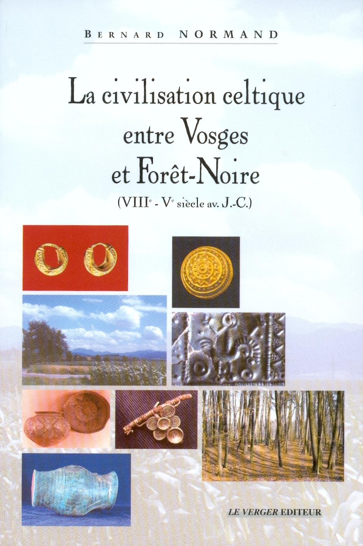 http://www.lalouve-editions.fr/IMG/arton72.jpg